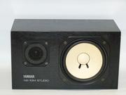 студийные мониторы  Yamaha NS10M studio