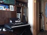 продам синтезатор Ямаха ПСР-350