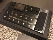 Продам Line 6 helix floor FX processor