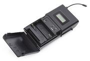 Система персонального мониторинга In-ear MW200-st