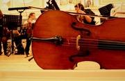 Продам мастеровую виолончель