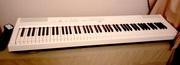 электронное пианино Yamaha P115
