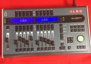 Продам Световой пульт LSC Clarity VX20